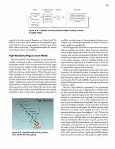 Appendix A - Literature Review | Improving Safety Culture ...
