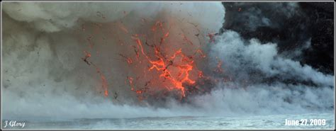 Night Lava Boat Tours Big Island by Hawaii Lava Boat Tours Reviews