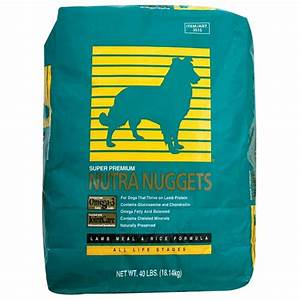 nature39s choice dog food with best picture collections With costco raw dog food