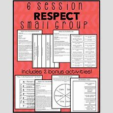 17 Best Images About Small Groups  School Counseling On Pinterest  Activities, Coping Skills