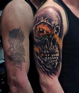 lamborghini gallardo engine sound 90 harley davidson tattoos for manly motorcycle designs