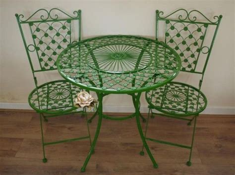 best 20 wrought iron chairs ideas on iron