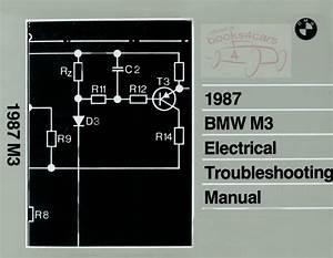 Bmw Manuals At Books4cars Com