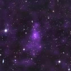 Hubble Space Telescope Dark Matter
