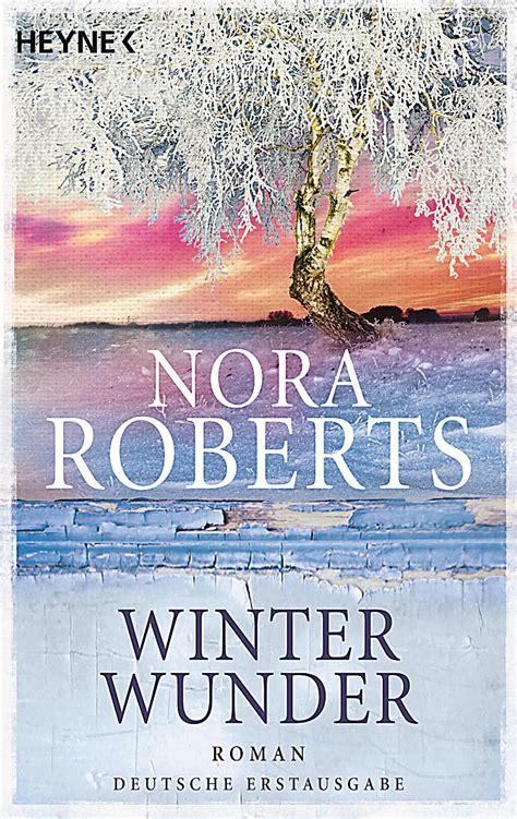 Jahreszeitenzyklus Band 4 Winterwunder Buch Weltbildde