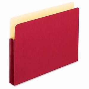 pendaflex colored expanding file pockets 3 1 2quot folder With expanding file pockets letter