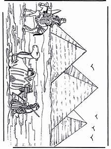 Piramidi in Egitto Egitto