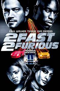 Regarder Fast And Furious 3 : 32 best film complet streaming vf images on pinterest movies cinema and movie ~ Medecine-chirurgie-esthetiques.com Avis de Voitures