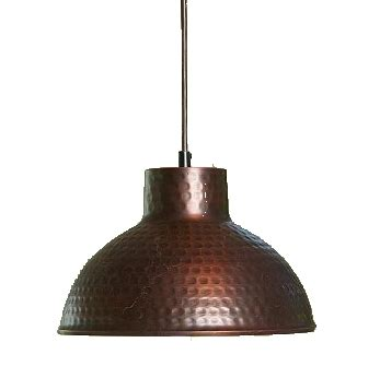 kitchen island height uk pendant lighting ideas awesome hammered copper pendant