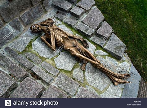 le pere la chaise pere lachaise cemetery cimetiere du pere