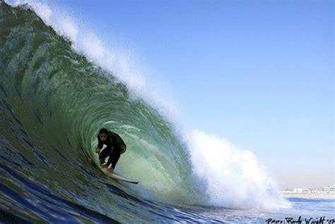 el porto surf cam  cam hdontap hdontap