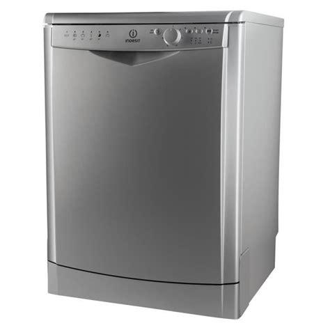 le a lave acheter acheter lave vaisselle indesit dfg26b1nx inox 269 98 livr 233 le moins cher