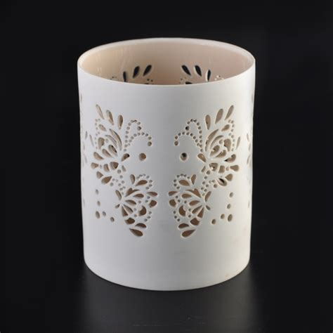 ceramic christmas stocking holders best images
