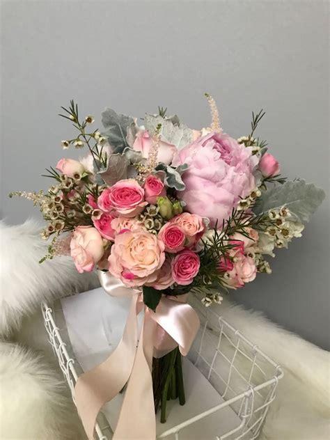 bridal bouquet  bride floral garage singapore