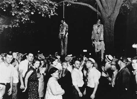 civil rights activists seek justice  racial violence