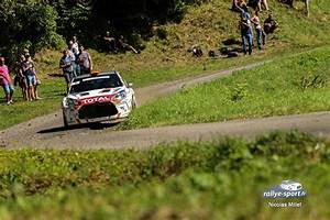 Rallye Mont Blanc : es6 rallye du mont blanc 2016 ~ Medecine-chirurgie-esthetiques.com Avis de Voitures