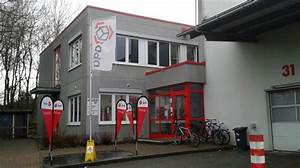 Dhl Service Hotline Telefon : dpd depot 187 in kempten dpd paketzentrum ~ Watch28wear.com Haus und Dekorationen