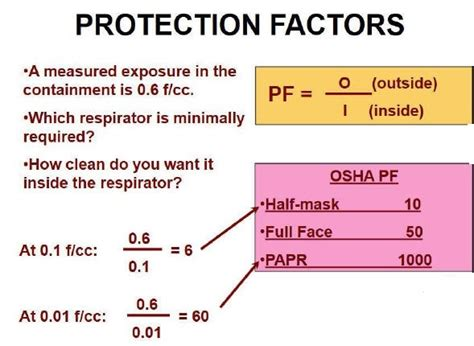 asbestos abatement nielsen environmental