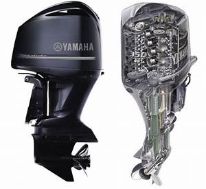 Yamaha F4a  F4 Outboard Service Repair Workshop Manual