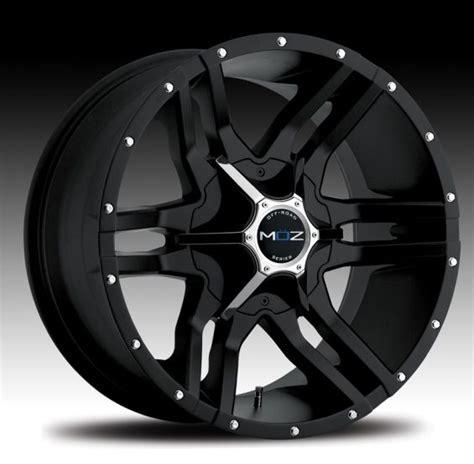 road wheels ideas  pinterest jeep