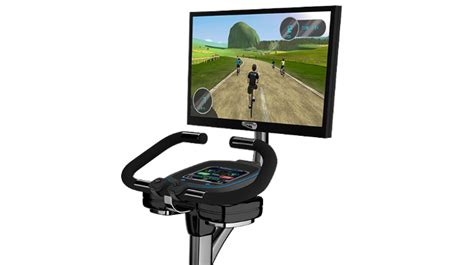 Vescape Game Console for Quicker Fitness Results - Fitness ...