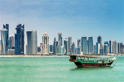 travel  qatar discover qatar  easyvoyage