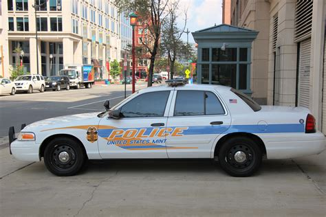 United States Mint Police Car 03.jpg