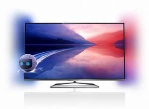 Günstige Smart Tv : samsung 3d fernseher g nstig philips 60pfl6008k 12 152 cm 60 zoll ambilight 3d led ~ Orissabook.com Haus und Dekorationen