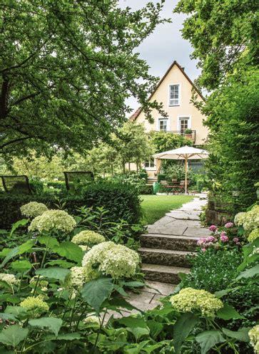 Der Garten Des Bösen by Der Garten Des Jahres 2018 De Beste Duitse Tuinen