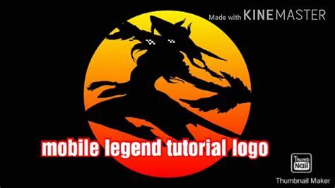 mobile legend logo images bretwells