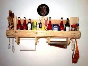 Small Round Kitchen Table Ideas by 201 Tag 200 Re Palette 49 Id 233 Es Et Un Tutoriel Pour La