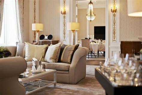 expensive hotel suites  europe luxury topics