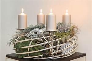 Adventskranz Metall Dekorieren : bildergebnis f r adventskranz metall dekorieren adventskranz ~ Orissabook.com Haus und Dekorationen