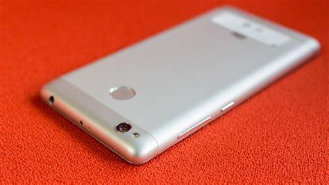 Ipaky Xiaomi Redmi 3s xiaomi redmi 3s review a fantastic budget phone just got