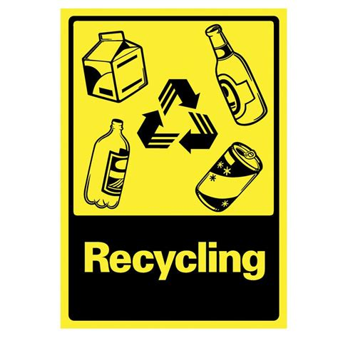 Recycling Signs  Seton Australia. Cubicle Signs. February 8th Signs. Feels Signs Of Stroke. Amylin Signs. Ild Signs. Cardinal Signs Of Stroke. Ellen Forney Signs. 23 Week Signs Of Stroke
