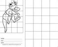 math grids images math grid math  grade math