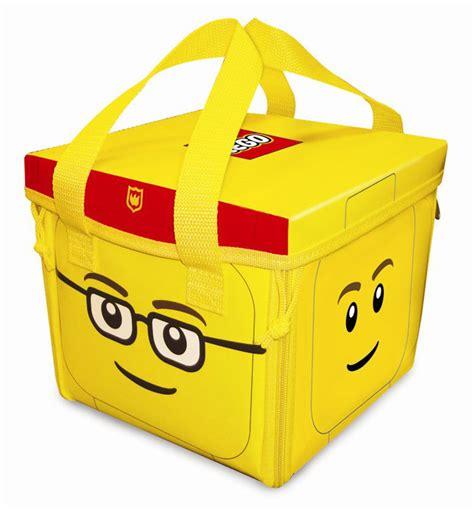sac de rangement lego lego rangement a1354xx pas cher city zipbin sac de rangement et tapis de jeu