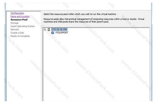 symantec brightmail ovf download