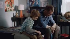Comfort Father GIF - Comfort Father Son - Discover & Share ...