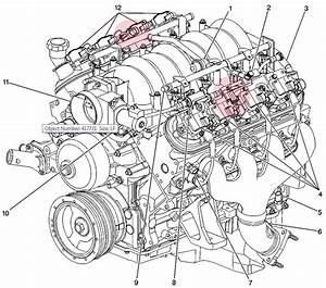 Racetronix - Icme-ls1