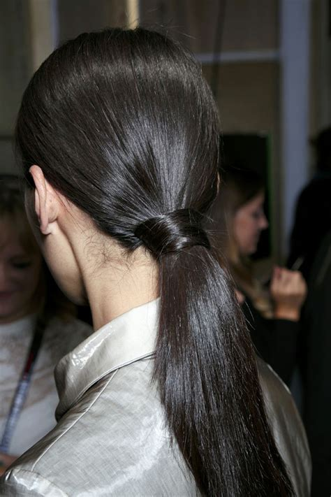 Cool Easy Ponytail Hairstyles by 20 Best Casquettes Femme Images On Mesh Hats