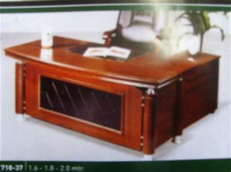 bureau de luxe bureau de luxe ministre meuble informatique destockage