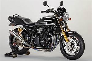 Kawasaki 750 Zephyr : kawasaki zephyr 750 by sanctuary bike exif ~ Jslefanu.com Haus und Dekorationen