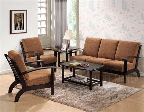 home furniture sofa set price sofa set price in philippines sofas mandaue foam