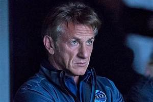 Série The First : sean penn soars in his first starring tv role ~ Maxctalentgroup.com Avis de Voitures