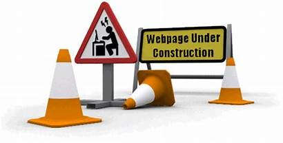 Construction Under Underconstruction Kindly Soon Section Check