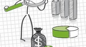Geld Gut Investieren : geld anlegen und geld investieren die besten m glichkeiten ~ Michelbontemps.com Haus und Dekorationen