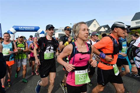 most monumental of marathons