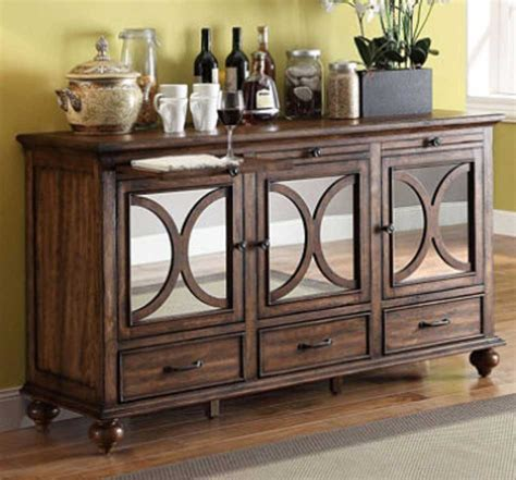 living room cabinets with drawers living room console cabinets with drawers with glass doors