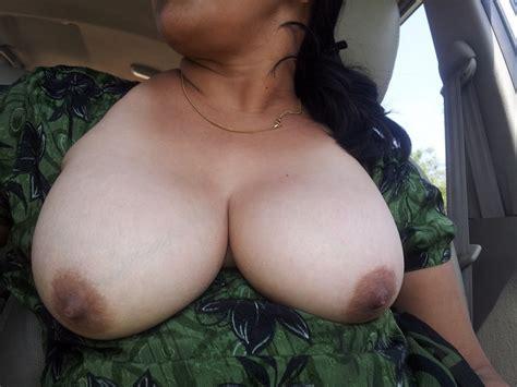 Indian Desi Aunty Photos Naked Aunty Image Pics Latest